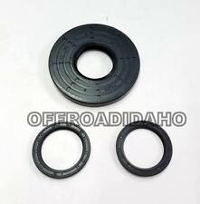 FRONT DIFFERENTIAL SEAL ONLY KIT POLARIS RZR 1000 S 4 XP 2014-2017 4X4 4WD
