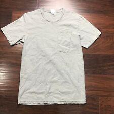 Apolis Activism T-Shirt - Medium