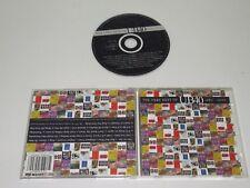 UB40/THE TRÈS BEST OF UB40 1980-2000(DUBTVX3/7243 8 50469 2 6) CD ALBUM