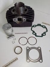 Honda PX 50 R Camino Tuning Zylinder Tuningzylinder PX 50 25 Mofa Tuning Kit NEU