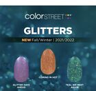 Color Street Nail Strips:🛍🛍THRIFTY THURSDAY SALE🛍🛍
