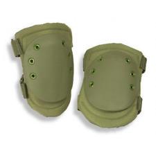 Hatch KP250G Centurion Durable Reinforced Knee Pads Foam Nylon OD Green 4700