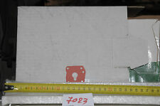3 JOINTS 7023 CARBURATEUR SOLEX  34 PCI NSU PRINZ