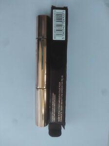 Charlotte Tilbury Magic Away Liquid Concealer 7.5  4ml Save 20% enter SAVE20
