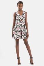 Topshop Tall Short/Mini Dresses for Women