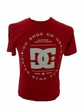 T SHIRT DC SHOES TAILLE XL