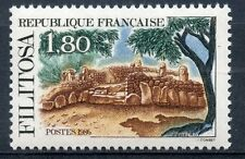 STAMP / TIMBRE FRANCE NEUF N° 2401 ** monument megalithique de Filitosa