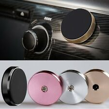 Universal In Car Magnetic Dashboard Cell Mobile Phone GPS HUD Mount Holder Stand