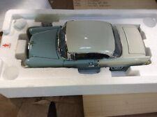 Danbury Mint 1955 Chevrolet Bel Air Hardtop