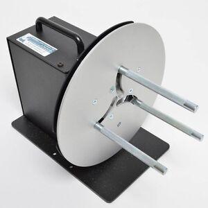 LMR003 LabelMate MC-11 Label Rewind £275 + VAT