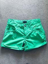 Tommy Hilfiger girls shorts BNWT RRP £38 Age 6 Yrs