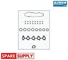 GASKET SET, CYLINDER HEAD FOR FORD AJUSA 53018900