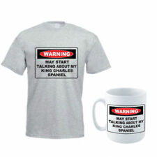 King Short Sleeve Multipack T-Shirts for Men