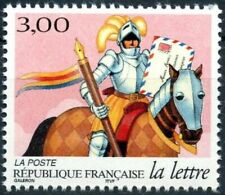 1998 FRANCE TIMBRE Y & T N° 3153 Neuf * * SANS CHARNIERE