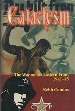 Cataclysm: The War On the Eastern Front 1941-1945
