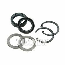 Output Shaft Seal PSK1 Timken