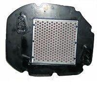 Honda XL1000 VTR1000 Air Filter HFA1909 Varadero Firestorm SC36 SD01 SD02