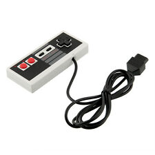 Hot 8 Bits Para juegos Mando Gamepad Para Nintendo NES Sistema Clásico 1,8m