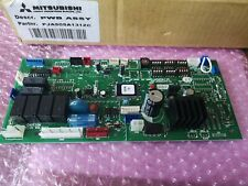 Mitsubishi Heavy Industries Air Conditioning Power Board Control / PWB Assy