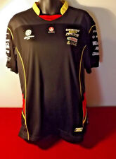 HOLDEN SUPER CHEAP RACING SHIRT LIKE NEW CONDITION SIZE S