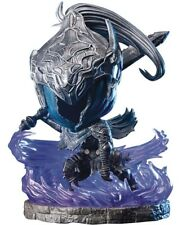Dark Souls SD Knight Artorias The Abysswalker 8-Inch Collectible PVC Figure