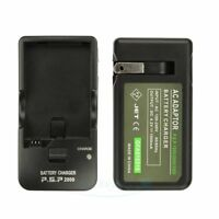 Desktop AC Wall Battery Charger Adapter for Sony PSP 1000 2000 3000 US Plug NEW