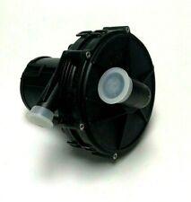 BMW 528i e39 Aux air / Smog pump ( Pierburg) 11721427911