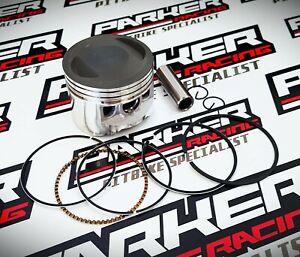 Pit Bike YX140 Piston Kit