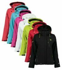 Abrigos y chaquetas de mujer Geographical Norway