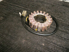 Aprilia RS125 extrema 1996 generator winding