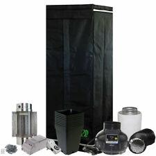 HomeLab HL60 kit de 250 watts + Cooltube