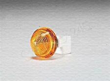 Fiat Seicento MM Orange Seitenblinker 1998-
