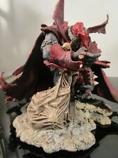 McFarlane Spawn i.39 Classic Comic Covers Series 24 Action Figure LOOSE