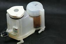 Enthärter Salzbehälter Ciatronic Bomann Amica