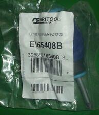 Britool Experto PZ1 Destornillador e165408b