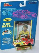#5 CHEVY NASCAR 1994 * KELLOGG´S * Terry Labonte - 1:64 To The Maxx