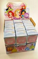 (24) Disney Princess Gem Collection Mystery Box Series 1 Unopened NEW Hasbro
