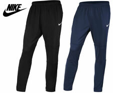 Nike Dry Park Training pantalones sport jogger sweatpant pantalones deportivos aerobic pantalones nuevo