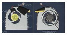 Ventilateur Fan pour acer aspire V5 V5-531 531G V5-571 571G V5-471G 60.4TU17.001