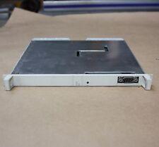 ABB 3HAB2241-1 CPU MAIN CONTROL BOARD DSQC-325 for IRB 4400 ROBOT PLC