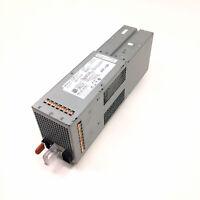 MXCJ5 Dell Equallogic Storage Array SC Series 1485 Watt Power Supply