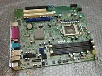 Dell D441T 0D441T Optiplex 980 Desktop (DT) Socket 1156 / LGA1156 Motherboard