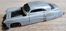 1:64 Johnny Lightning '49 Buick TEST SHOT
