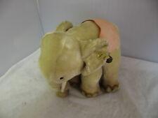 Steiff Elefant 6322,00 sehr alt 21cm