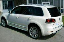 VW TOUAREG 2006-2010 R50 LOOK BODY KIT NEW STYLE HIT HIT