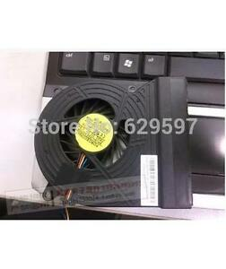 Cooling cpu fan  HP touchsmart 9100 GPU CPU cooler FAN