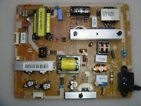 Samsung UN40EH5300FXZA Power Supply Board BN44-00498B