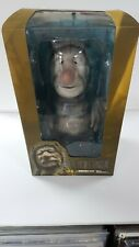 Where The Wild Things Are Vinyl Collectible Dolls Ira