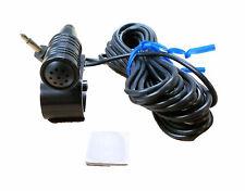 New listing Genuine Alpine Microphone for Cde172Bt Cde175Bt Ute73Bt Cde103Bt 1-852-097-11