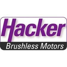 14.8 V 5000 mAh Zellen-Zahl 4 35 C Softcase XT90 Hacker Modellbau-Akkupack LiPo